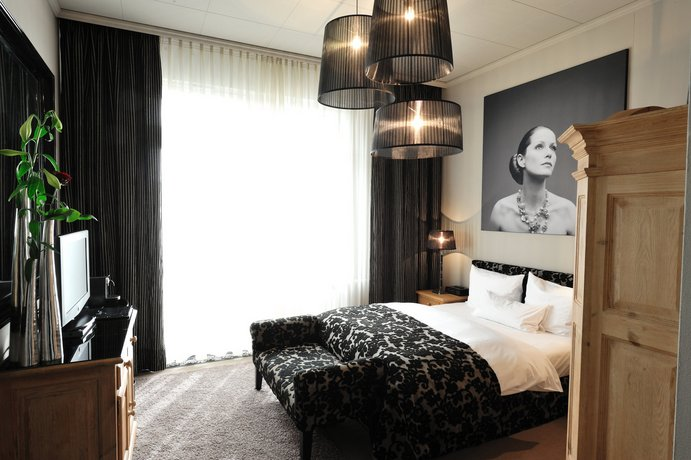 Stage 47 Düsseldorf : stage 47 hotel dusseldorf offerte in corso ~ A.2002-acura-tl-radio.info Haus und Dekorationen