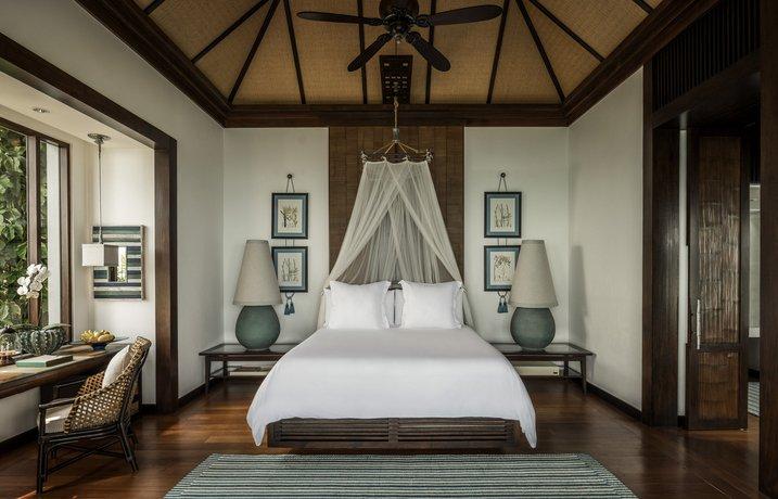 Four Seasons Resort Koh Samui, Ang Thong - Compare Deals