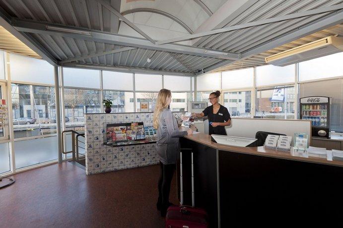 H2otel Rotterdam - Offerte in corso