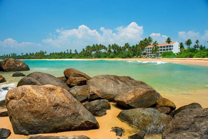 shinagawa beach by asia leisure balapitiya compare deals rh hotelscombined co uk