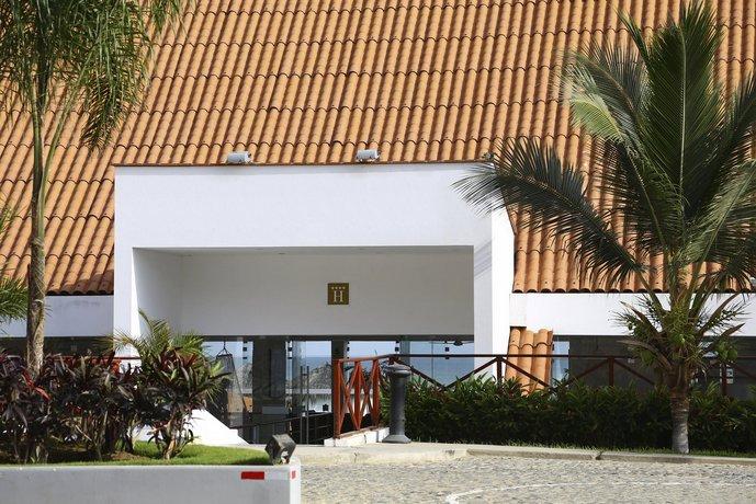 Casa Andina Select Zorritos Tumbes Compare Deals