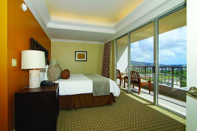 Wyndham Vacation Resorts Royal Garden at Waikiki, Honolulu - Compare ...