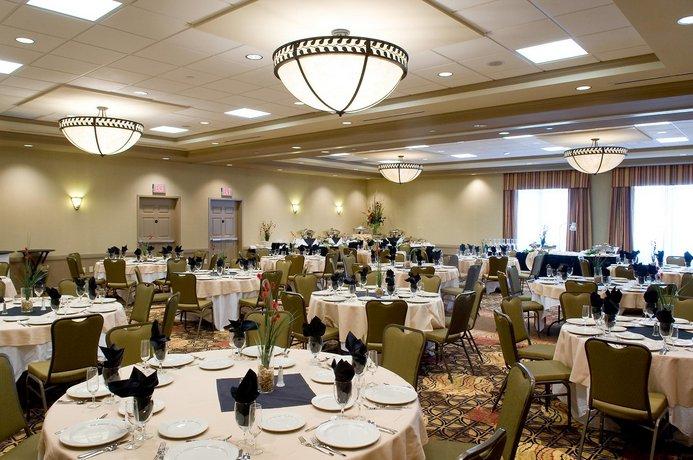 About Hilton Garden Inn Pensacola Airport  Medical Center Nice Ideas