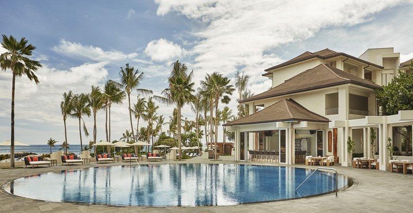 Four Seasons Resort Oahu At Ko Olina Compare Deals
