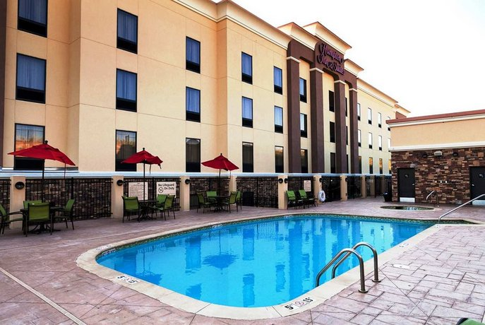 hampton inn and suites tulsa hills compare deals rh hotelscombined com hampton inn tulsa ok 31st hampton inn tulsa ok 71st street