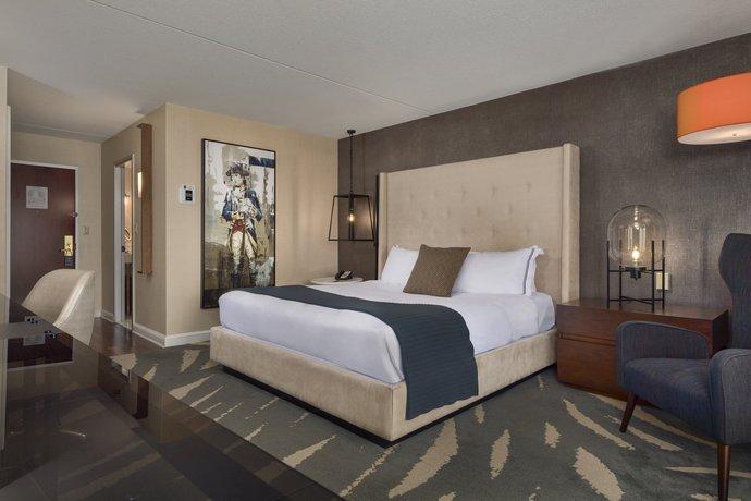 revere hotel boston common compare deals. Black Bedroom Furniture Sets. Home Design Ideas
