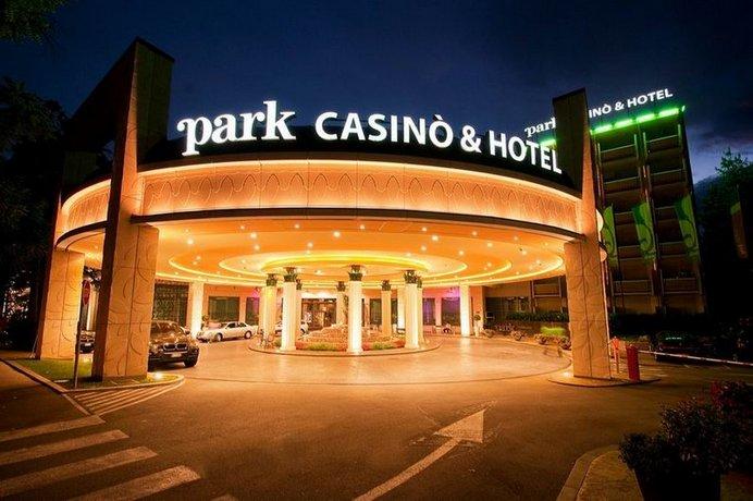 Park Casino & Hotel