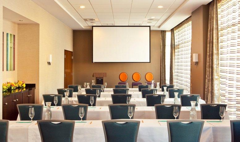 hotel indigo new orleans garden district compare deals - Hotel Indigo New Orleans Garden District