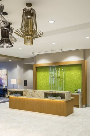 About Hilton Garden Inn Sioux Falls Downtown