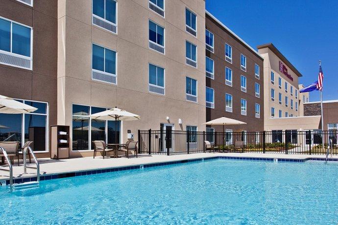 Hilton Garden Inn Montgomery/Eastchase