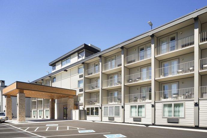 Country Inn & Suites by Radisson Gatlinburg TN