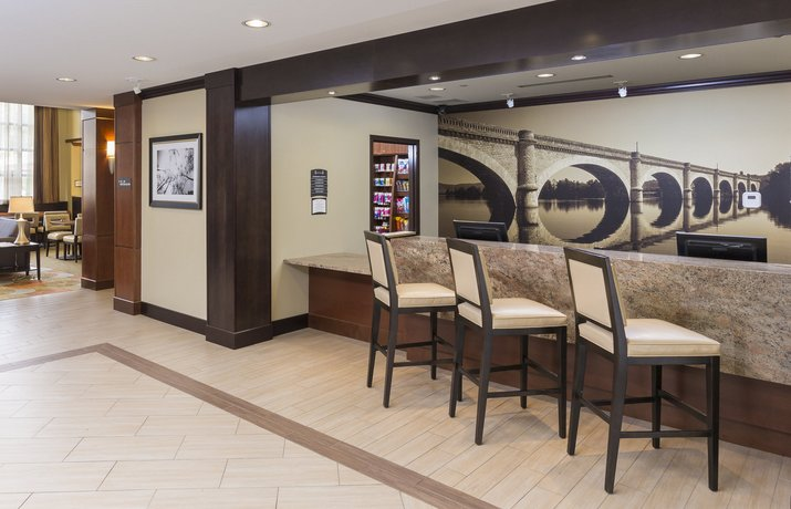 Canton Ohio Free Meeting Rooms