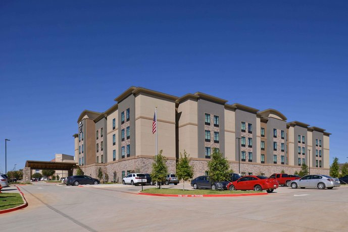 Homewood Suites by HiltonTrophy Club Fort Worth North