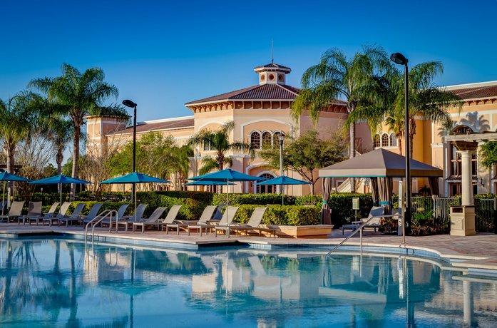 Rosen Shingle Creek >> Rosen Shingle Creek Universal Blvd Orlando Compare Deals