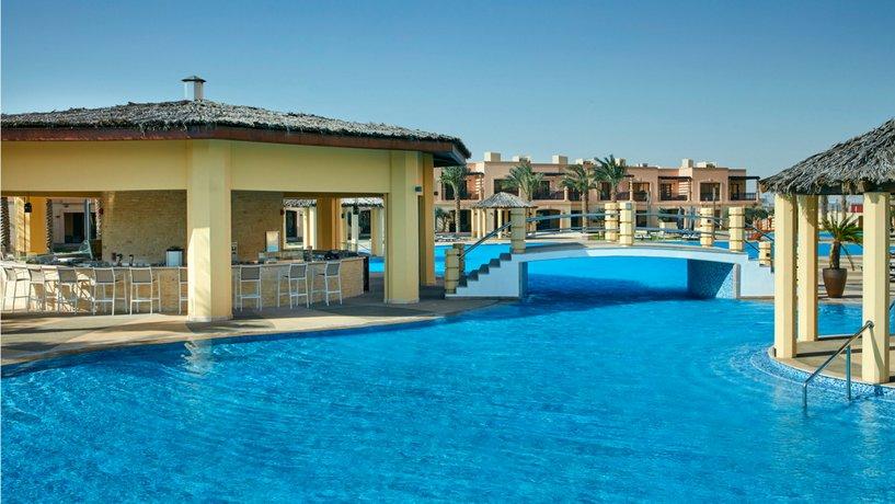 InterContinental Doha Residences