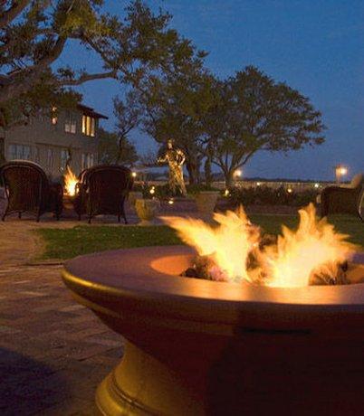 Grand Hotel Marriott Resort Golf Club & Spa