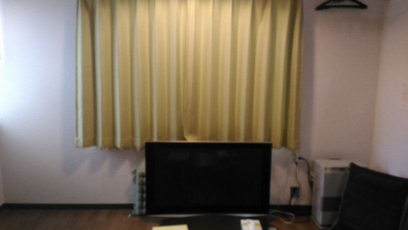 Cozy Room/5min from Subway and Airport Bus