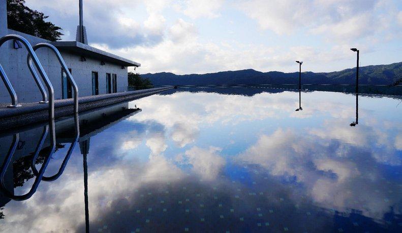 雲頂Villa