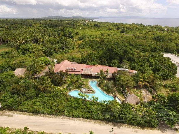 Villa Formosa Bohol