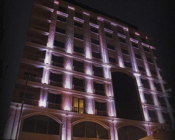Clarion Hotel Kahramanmaras
