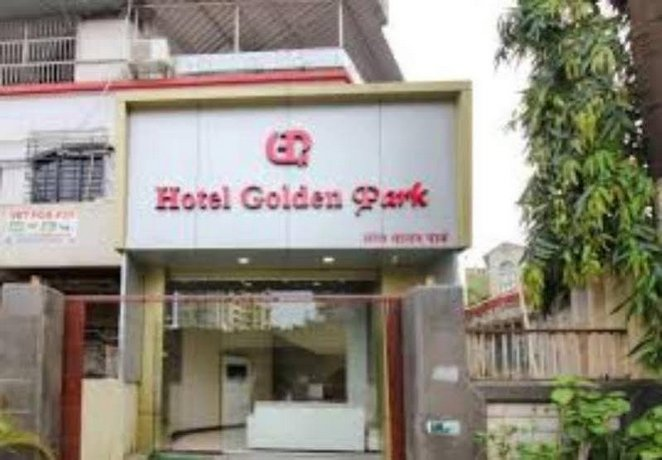 FabHotel Golden Park Jogeshwari West