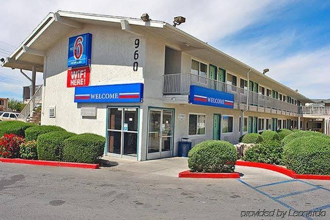 Hotel Del Sol Tucson Arizona