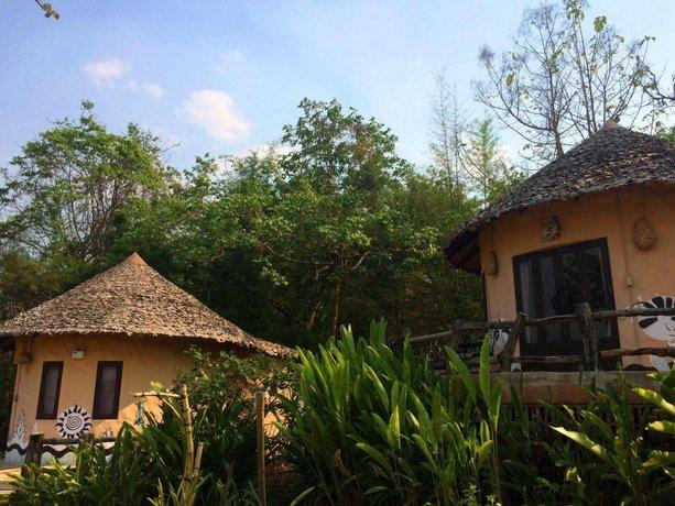 Mari Pai Resort