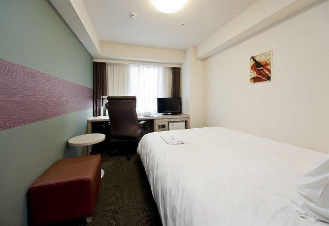 Daiwa Roynet Hotel Hamamatsu