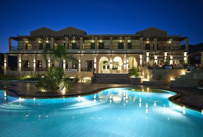Mitsis Lindos Memories Resort Spa Rhodes Compare Deals