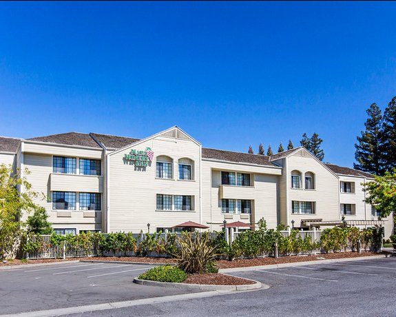 Napa Winery Inn an Ascend Hotel Collection Member