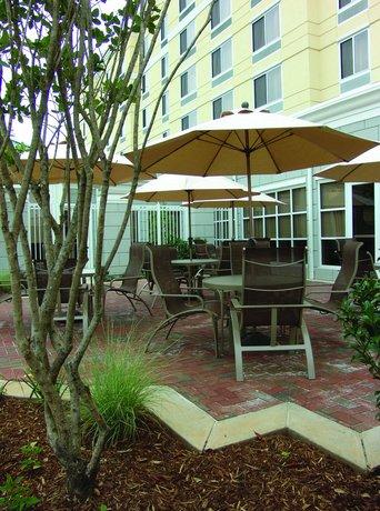 Hilton Garden Inn Meridian - Compare Deals