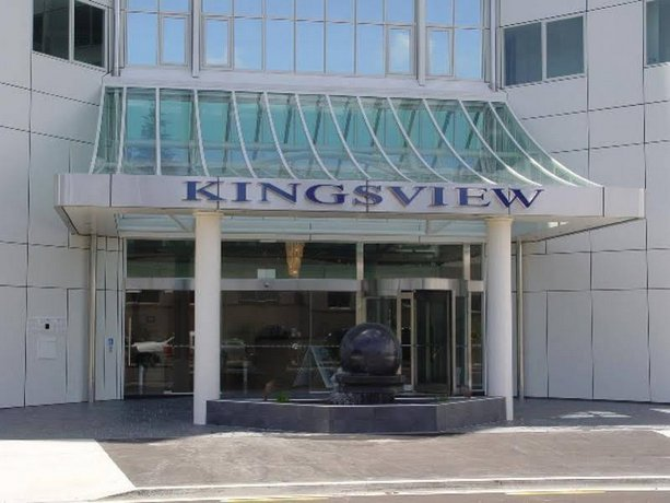 Kingsview Apartment