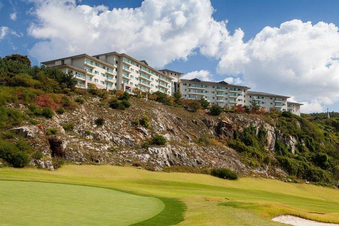 Hansol Oak Valley Resort