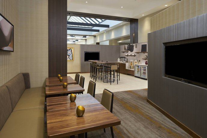 Durham Marriott City Center Compare Deals