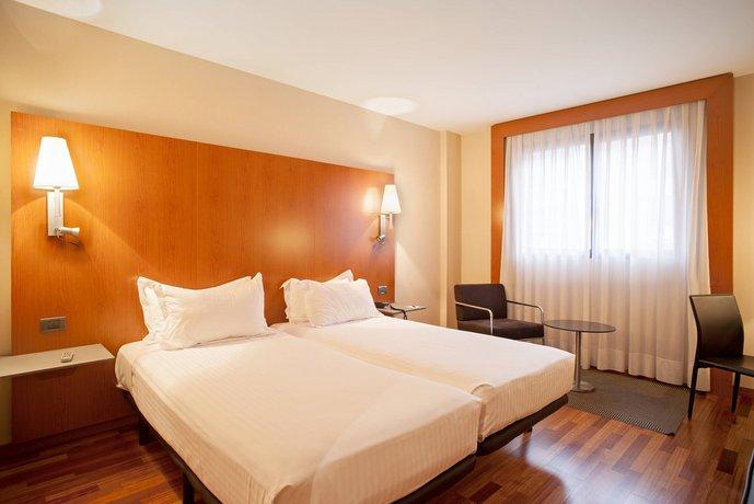 Hotel AC Huelva