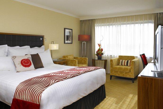 Restinnlondon Com Marriott Results Page Onwards