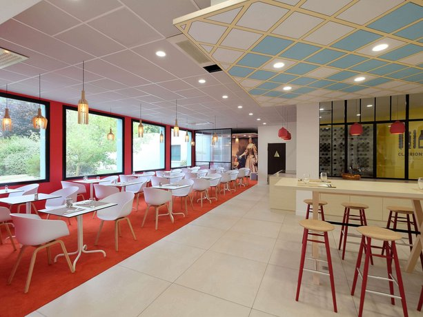 Ibis Styles Auxerre Nord Compare Deals