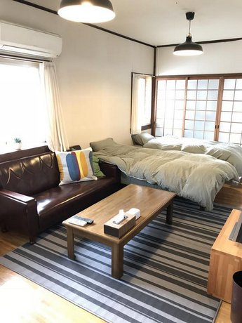 Guesthouse 426