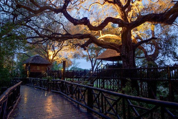 protea hotel kruger gate, sabiepark compare dealsSlapen In Krugerpark.htm #11