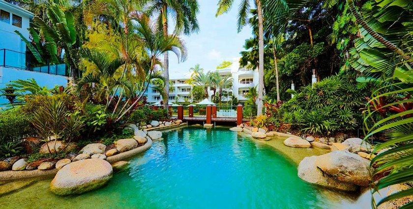 alamanda palm cove by lancemore cairns photos reviews deals. Black Bedroom Furniture Sets. Home Design Ideas
