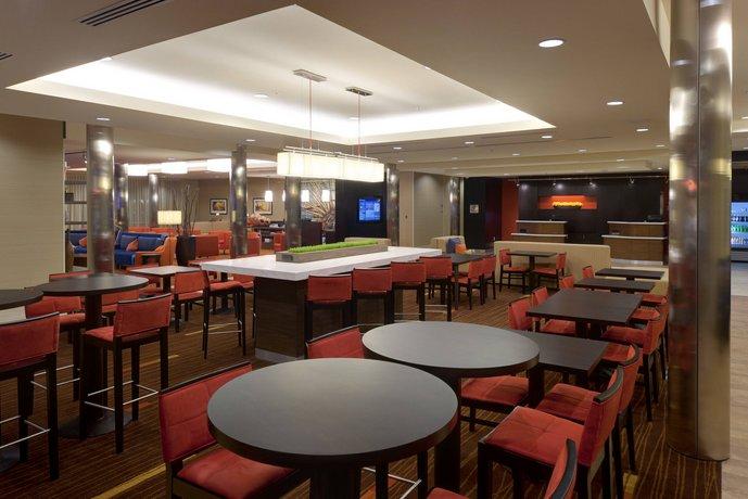 Hotel Rooms John Wayne Airport