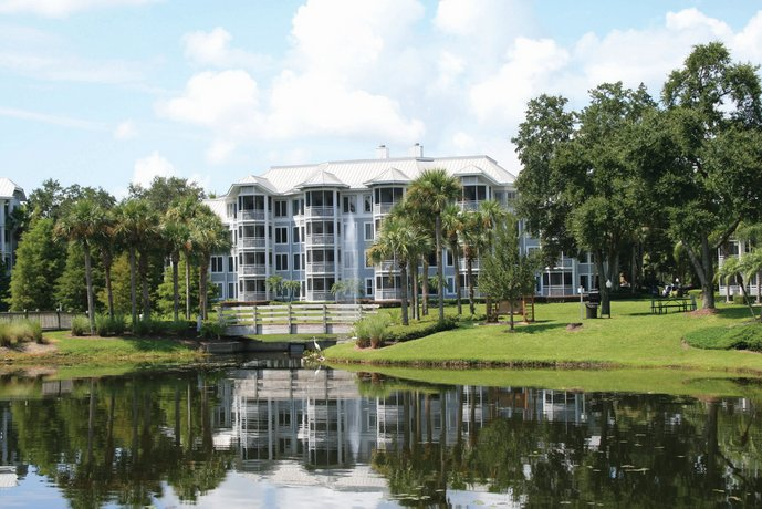 Hilton Garden Inn Orlando at SeaWorld - Compare Deals