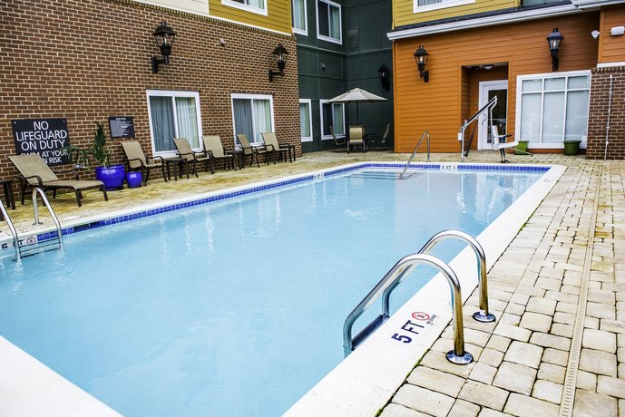 Find Hotel In Chapin