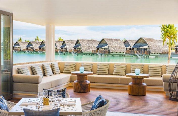 Fiji Marriott Resort Momi Bay Compare Deals