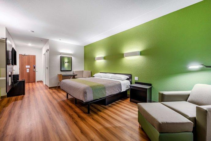 Motel 6 Mankato - Compare Deals