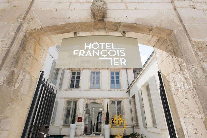 Urban Style Francois 1er