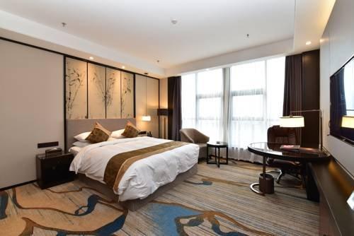 Foreman Hotel