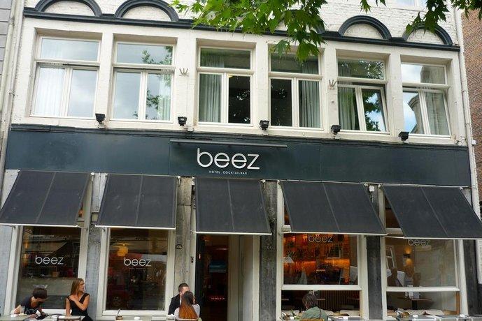 Hotel Beez