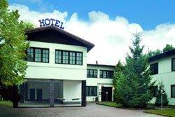 Fortuna Klicov Hotel
