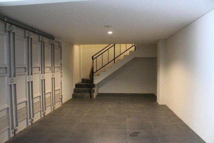 The Atrium Hotel And Resort Yogyakarta Compare Deals